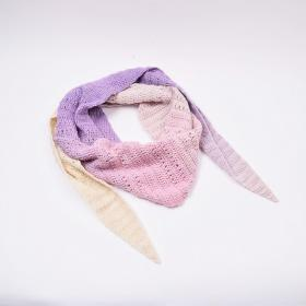 Dolce Harlequin Scarf for Adults-e2-jpg