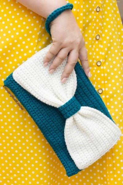 Two Pretty Clutch Bags-w7-jpg