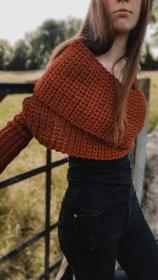 Sweater Scarf for Women, S-3XL-e1-jpg