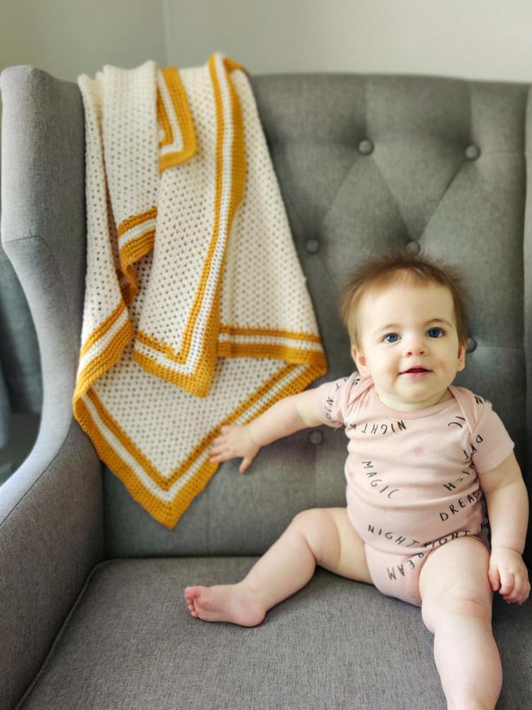 Silas Summer Baby Blanket-w1-jpg