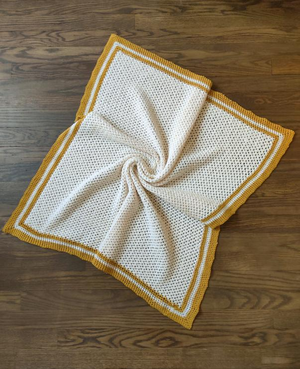 Silas Summer Baby Blanket-w2-jpg