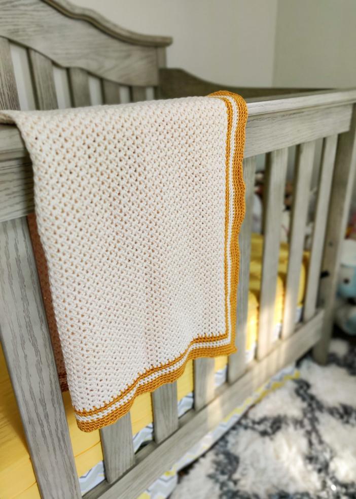Silas Summer Baby Blanket-w3-jpg