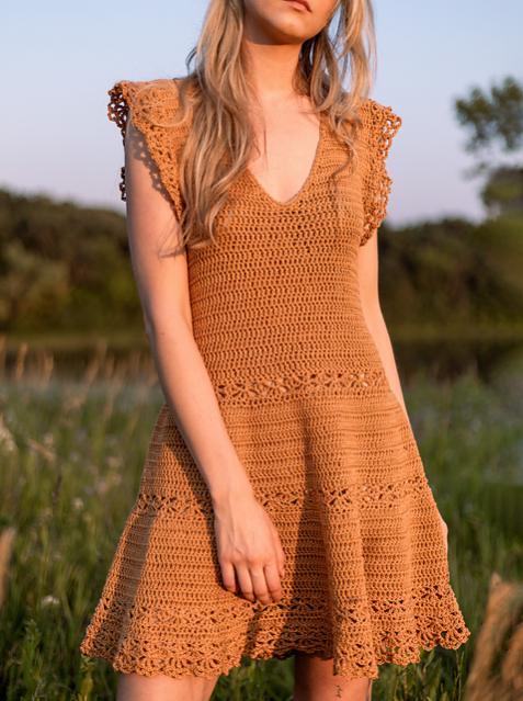 Golden Hour Sun Dress for Women, XS-5X-q2-jpg