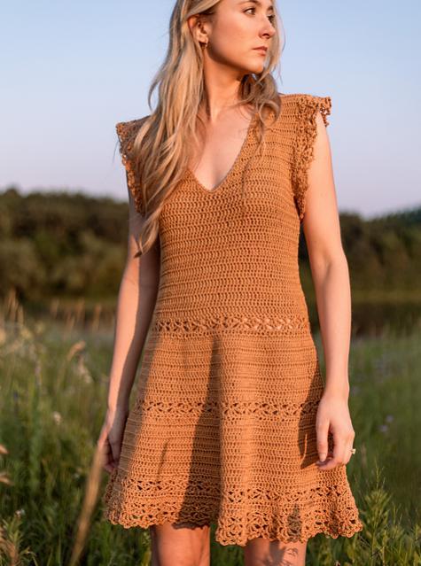 Golden Hour Sun Dress for Women, XS-5X-q3-jpg