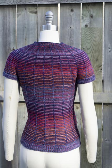 "Longitudes Tee for Women, 33.5"" to 62.5 "", knit-d3-jpg"