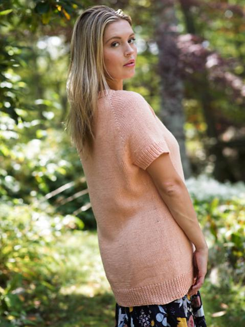 "Needham Cardigan for Women, 36"" to 60""  knit-d2-jpg"