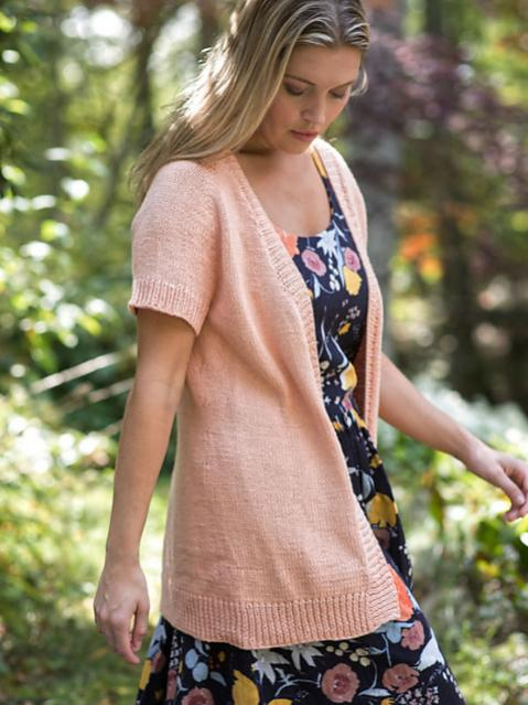 "Needham Cardigan for Women, 36"" to 60""  knit-d3-jpg"