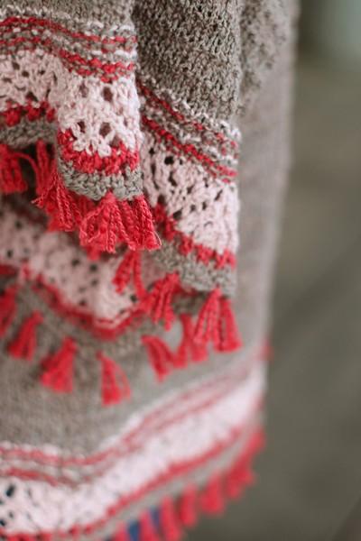 Karakum Cardigan for Women, XS-4X, knit (free until 8/1/21)-a3-jpg