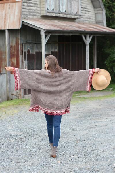 Karakum Cardigan for Women, XS-4X, knit (free until 8/1/21)-a4-jpg