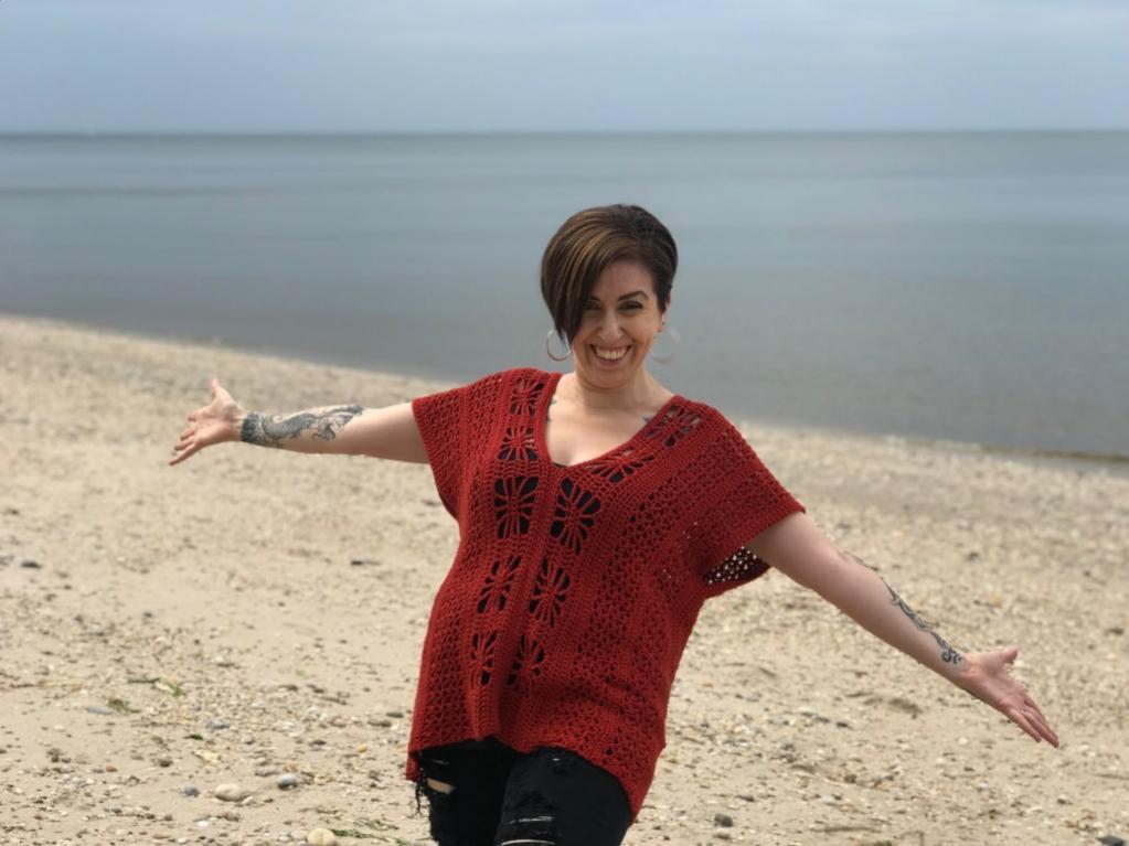 Somerset Beach top for Women, S-XL-e2-jpg