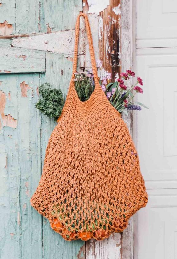 Two Pretty Market Bags-e1-jpg