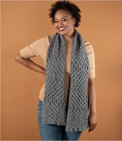The Floating Hat and Scarf for Women, knit-d4-jpg