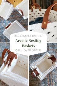 Arcade Nesting Baskets-q2-jpg