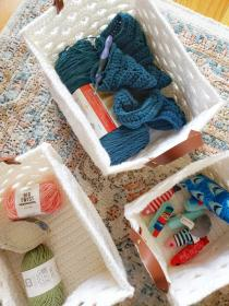 Arcade Nesting Baskets-q4-jpg