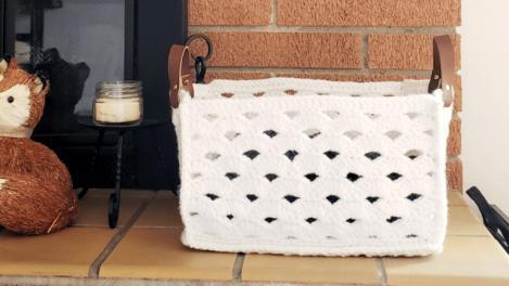 Arcade Nesting Baskets-q1-jpg