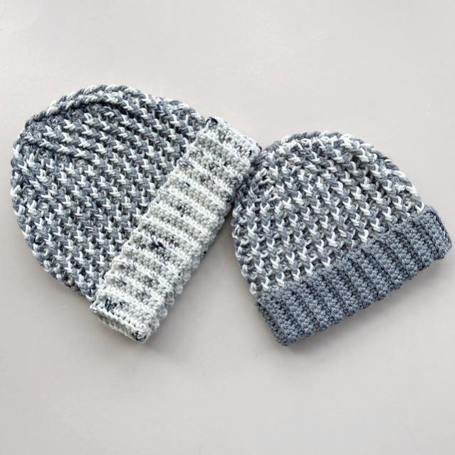Five Pretty Hats, various sizes-e3-jpg