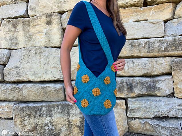 Marigold Sling Bag-e1-jpg
