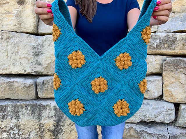 Marigold Sling Bag-e2-jpg