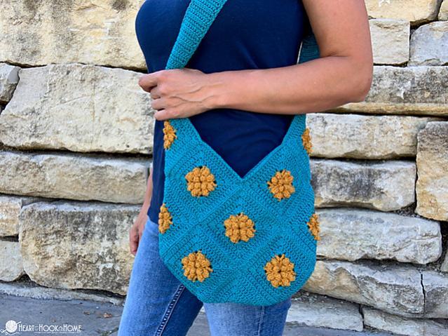 Marigold Sling Bag-e3-jpg
