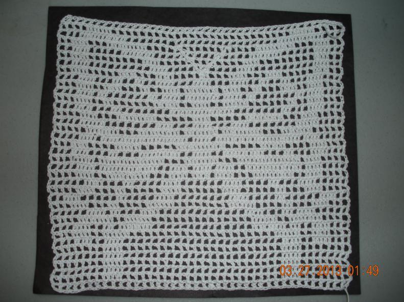 Filet Butterflies-dscn0200-jpg