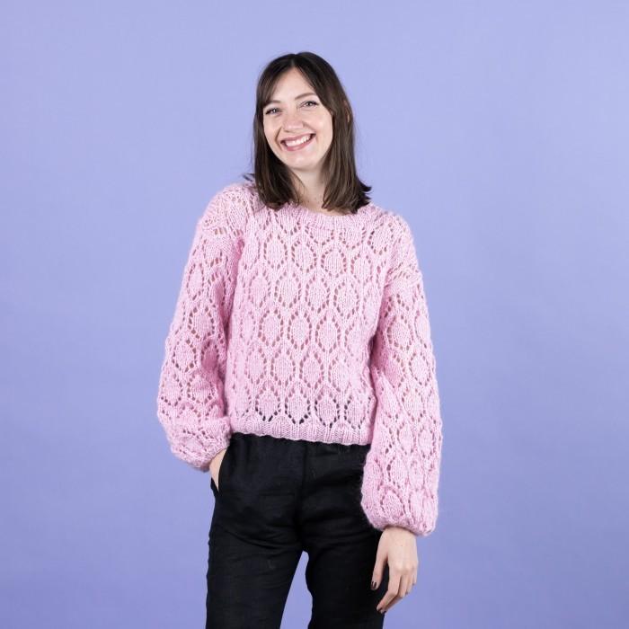 Tender Tallulah Pullover for Women, XS-4hXL, knit-d1-jpg