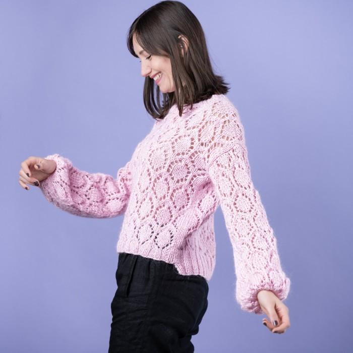 Tender Tallulah Pullover for Women, XS-4hXL, knit-d2-jpg