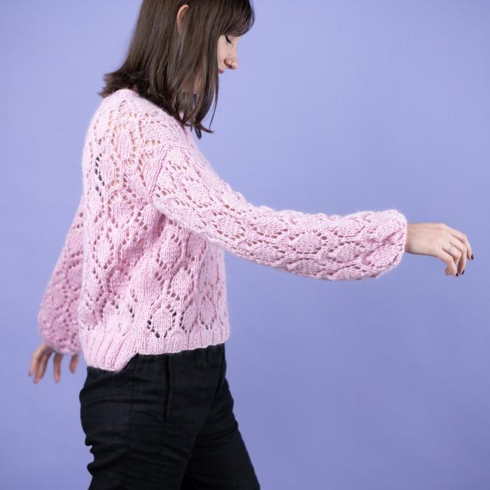 Tender Tallulah Pullover for Women, XS-4hXL, knit-d3-jpg