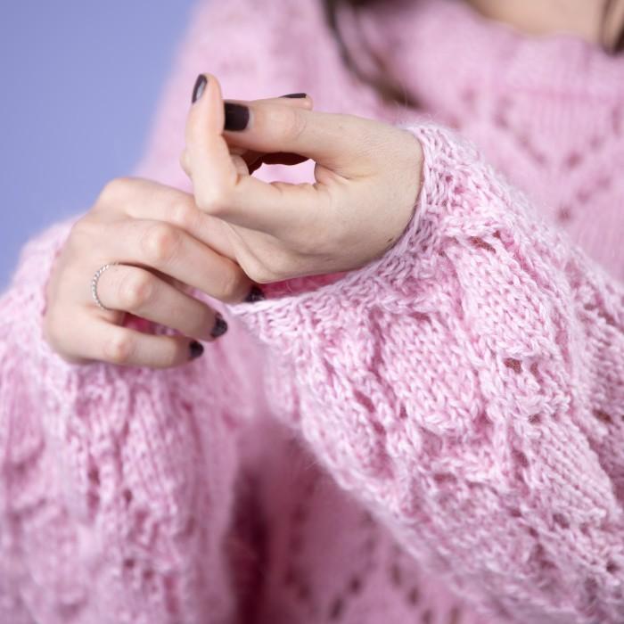 Tender Tallulah Pullover for Women, XS-4hXL, knit-d4-jpg