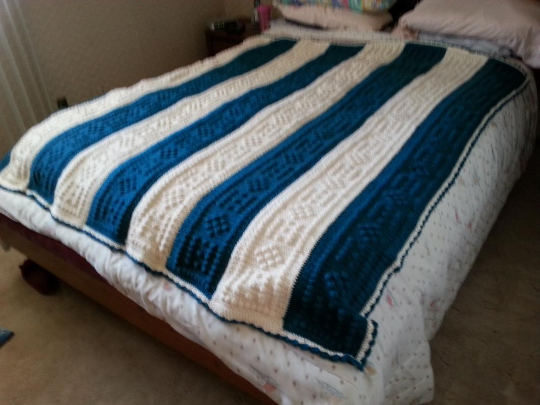 New projects-maryanns-afghan-jpg