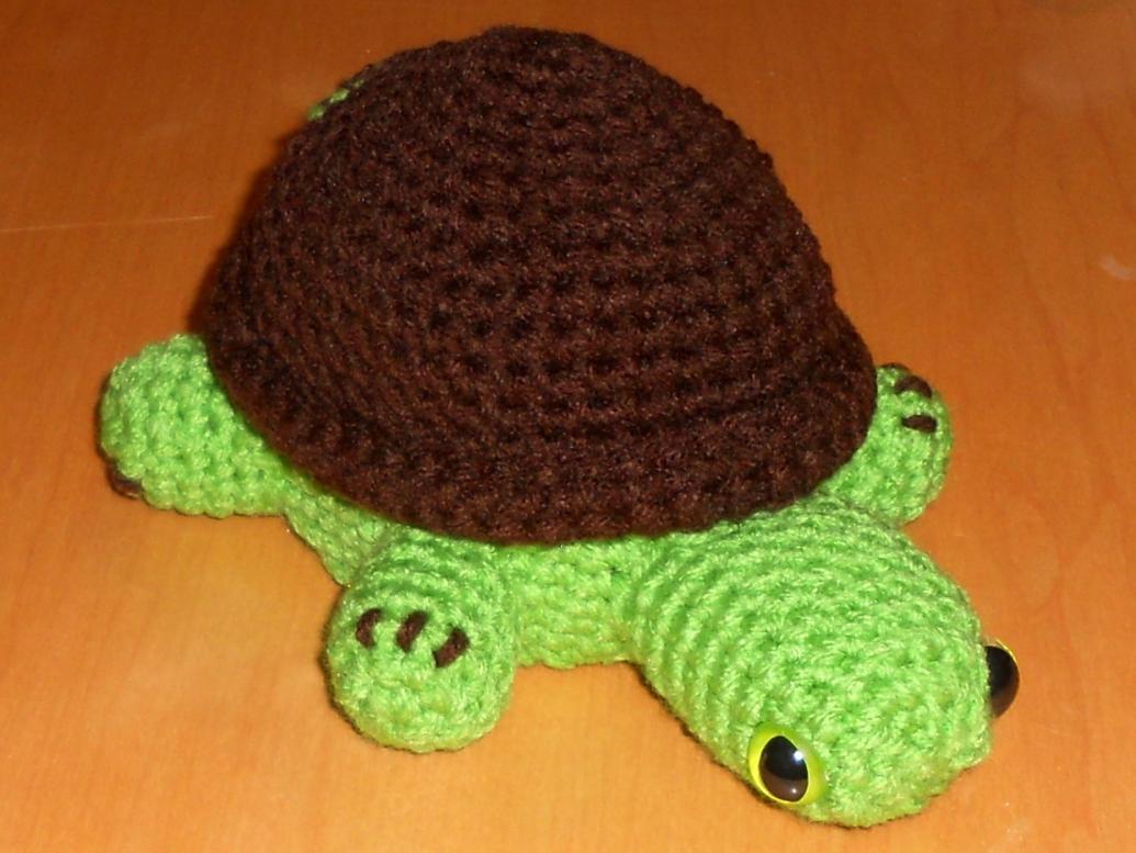 Turtle Jewelry Box-290-jpg