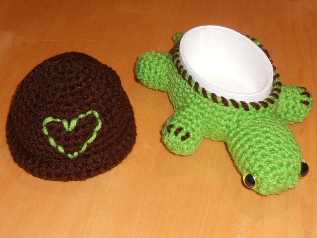 Turtle Jewelry Box-292-jpg
