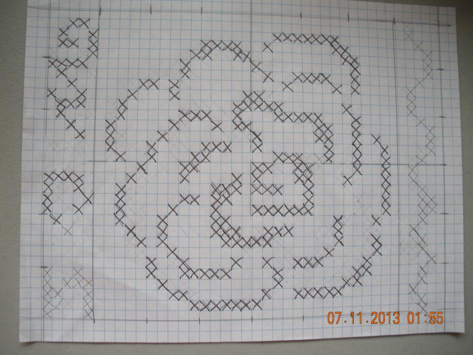 Mama Dragon-dscn0264-jpg