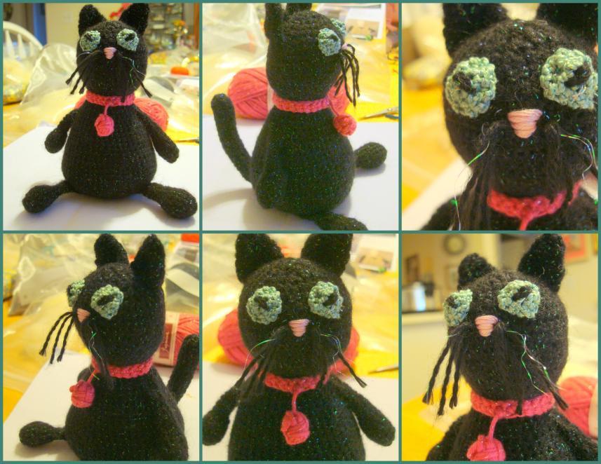 Midnight the Cat and Friends-cat-midnight-jpg