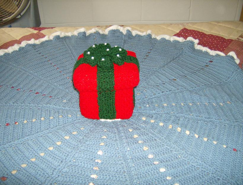 pictures of some of my crochet-004-jpg