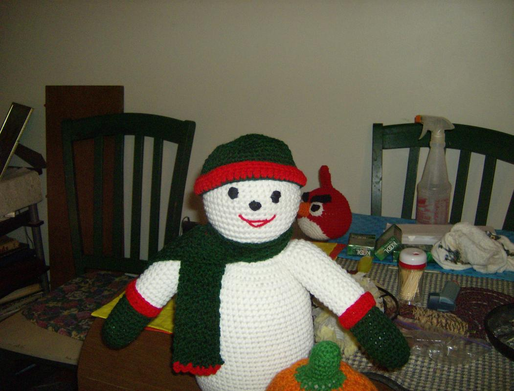 pictures of some of my crochet-018-jpg