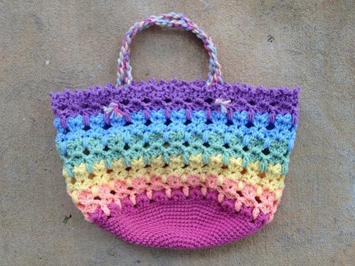 Availble now: Cat Bag Tutorial-pastel-cat-bag-jpg