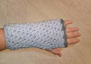 Hi everyone-fingerless-glove-jpg