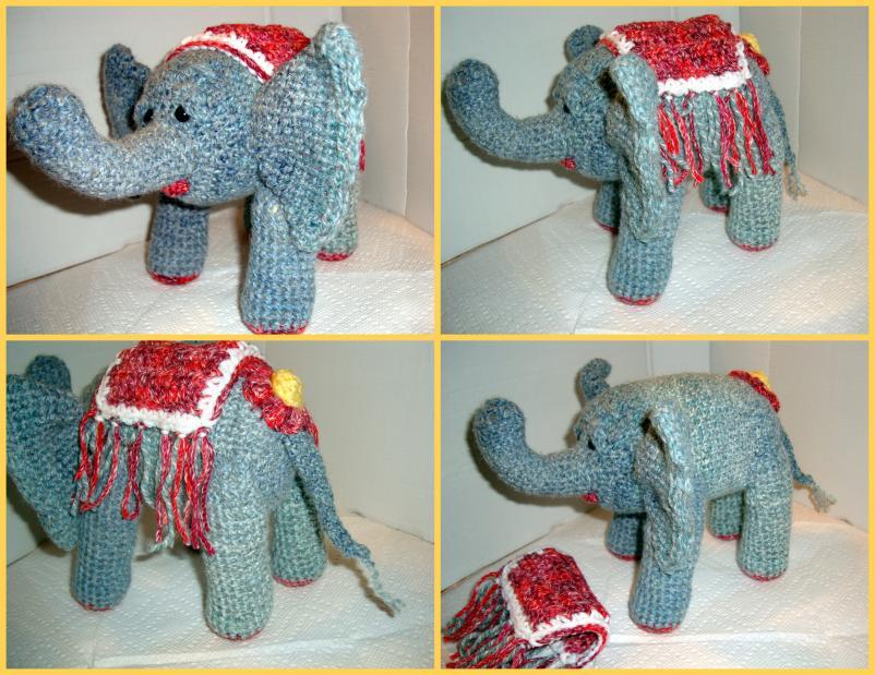 Ella the Elephant is Finished-elephant-collage-jpg