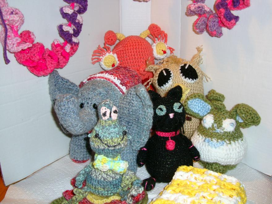 Ella the Elephant is Finished-dsc09830a-jpg