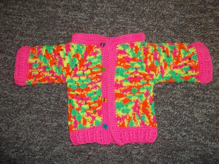 Octagon granny square sweater - my latest project!-12-18-mo-sweater-front-2-jpg