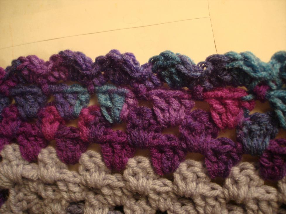 My shades of lavender afghan-picture-011-jpg