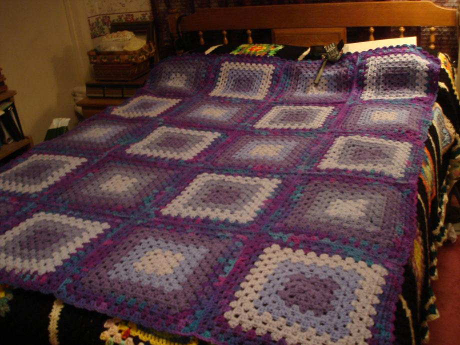 My shades of lavender afghan-picture-010-jpg