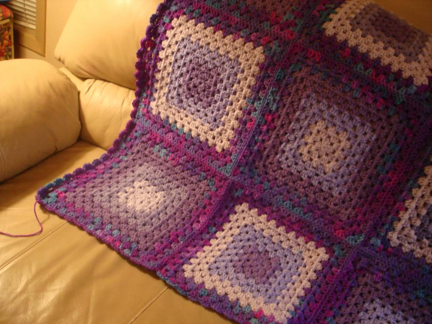 My shades of lavender afghan-picture-013-jpg