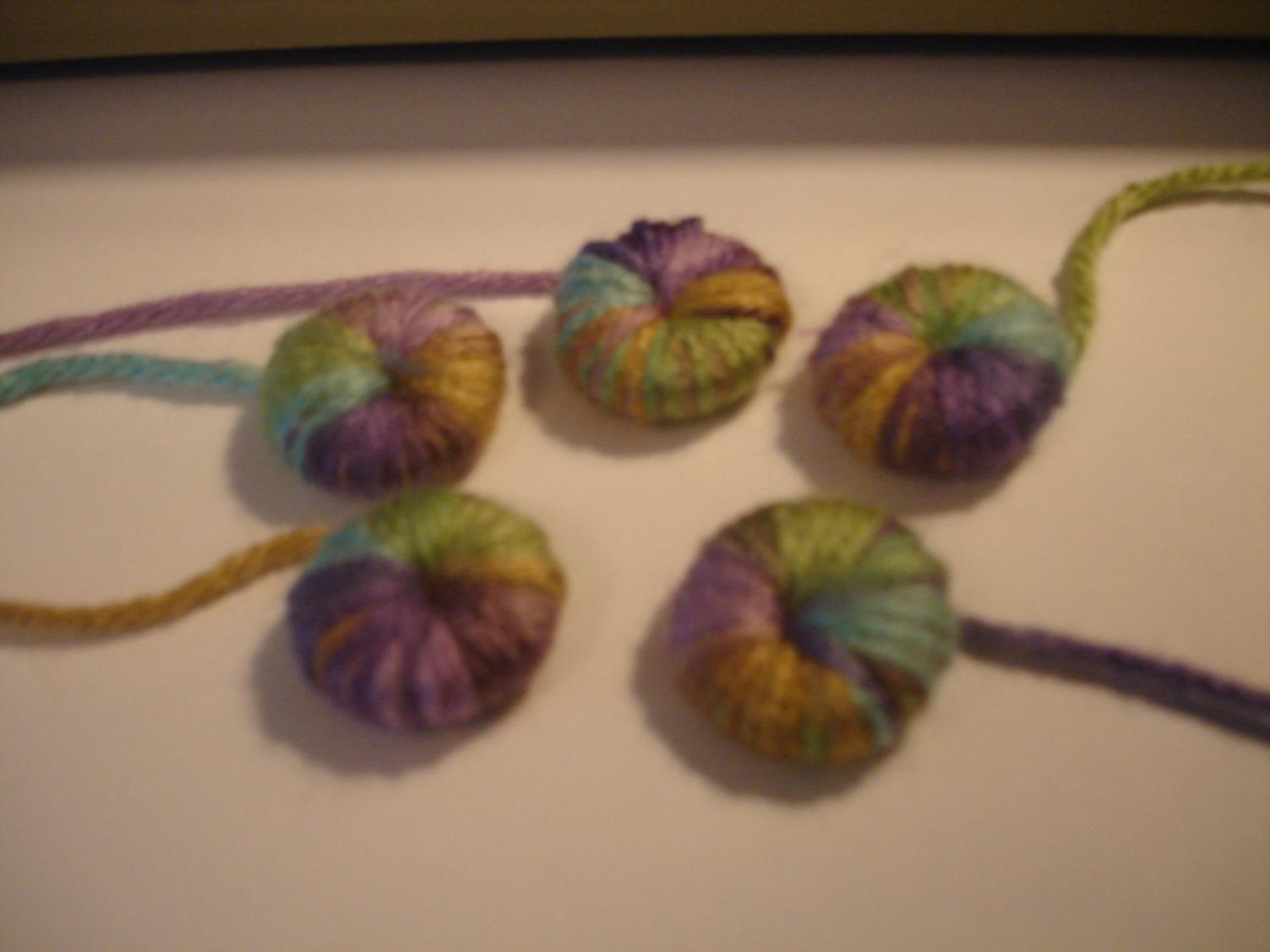 My shades of lavender afghan-brooklyn-003-jpg