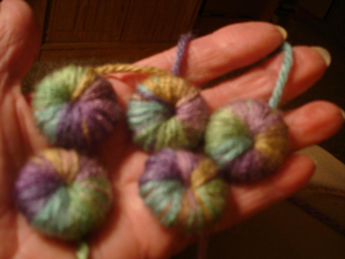 My shades of lavender afghan-brooklyn-002-jpg