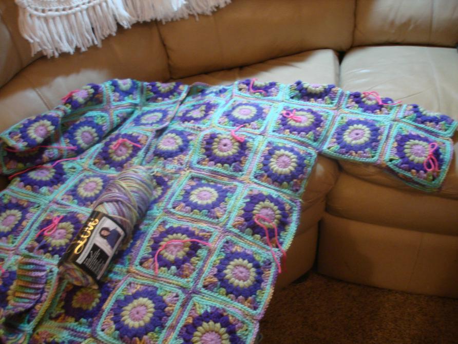 My shades of lavender afghan-brooklyn-001-jpg