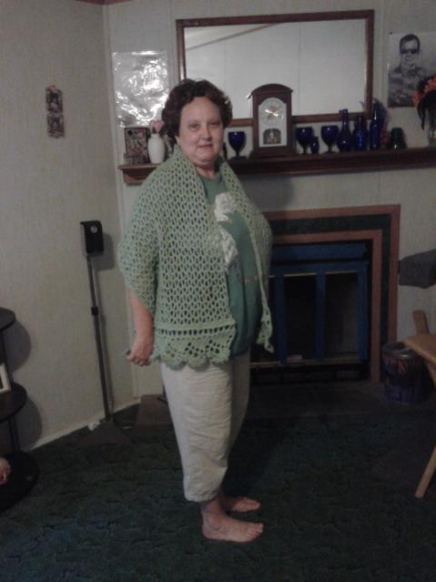 What crochet or knitting projects are you working on?-004-2012-jpg