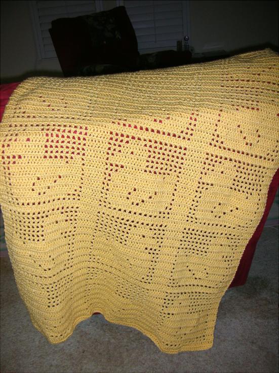 Baby blanket I just finished-dscn7478-jpg