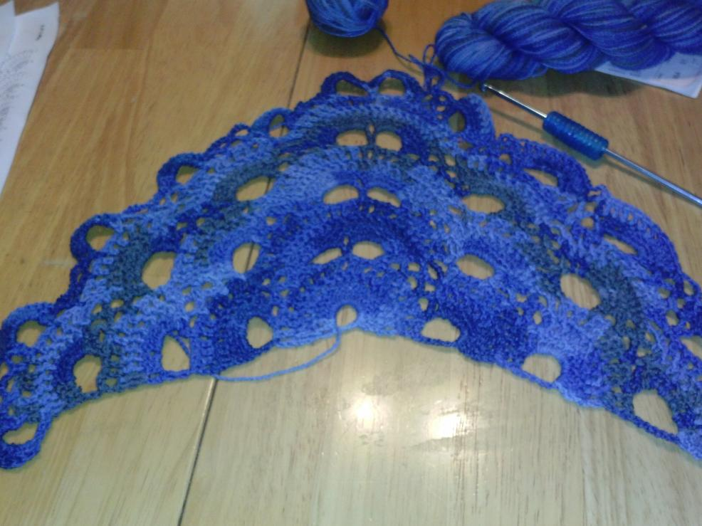 What crochet or knitting projects are you working on?-zpfile000-jpg