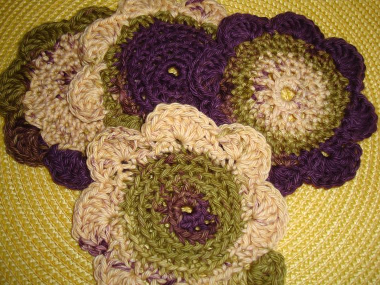 What crochet or knitting projects are you working on?-dsc00413-jpg